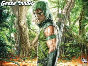 2171423-green_arrow_1_1600x1200