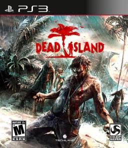 dead-island_us_esrb_ps3