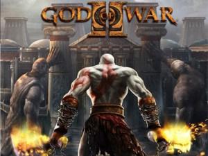 god-of-war-ii-2-cover-wallpaper