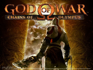 god_of_war_chains_of_olympus-1024x768