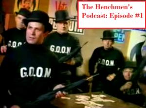 Podcast 1 thumb