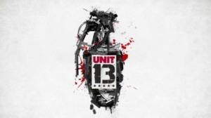 uint 13