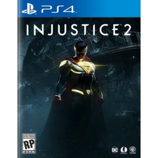 injustice-2-pic