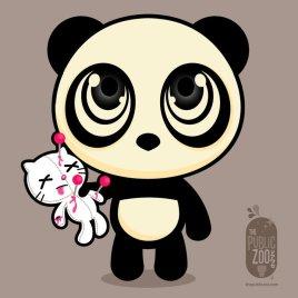 Friendly_Panda